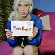 MonicaBayliss